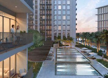 Thumbnail 2 bed apartment for sale in Dubai Hills Estate, Dubai, United Arab Emirates