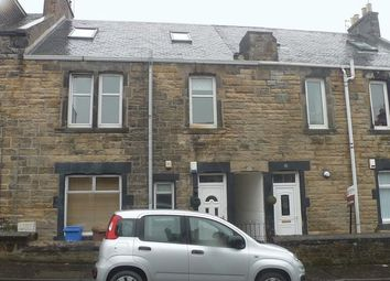 Thumbnail 4 bed flat for sale in Church Street, Kirkcaldy