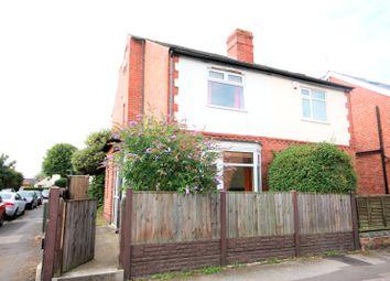 Thumbnail Room to rent in Marlborough Road, Beeston, Nottingham
