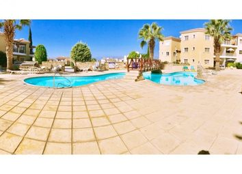 Thumbnail 2 bed apartment for sale in Paphos, Kato Paphos (City), Paphos, Cyprus