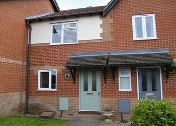 Thumbnail 2 bed property to rent in Windsor Lane, Gillingham