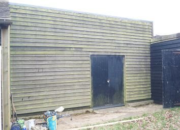 Thumbnail Light industrial to let in Highfield Lane, Puttenham, Guildford, Surrey, 1Bb
