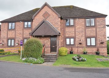 Thumbnail 2 bed property for sale in Holioake Drive, Warwick
