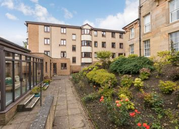 1 bed property for sale in 3/9 Perdrixknowe, Craiglockhart, Edinburgh EH14