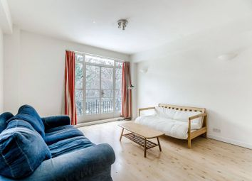 Thumbnail 2 bed flat for sale in Southampton Row, Bloomsbury