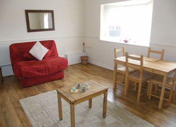 Thumbnail 1 bed maisonette to rent in Millfield Lane, York