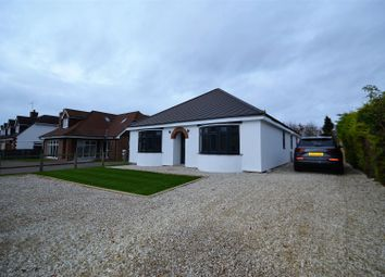 Thumbnail 5 bed bungalow for sale in Mill Lane, Monks Risborough