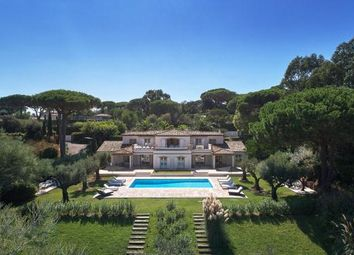 Thumbnail 6 bed property for sale in Saint-Tropez, Var Coast, French Riviera, 83990