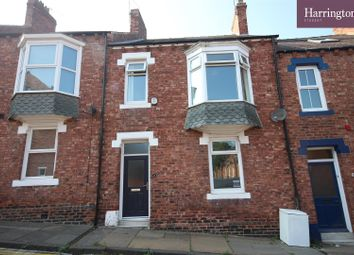 Thumbnail 1 bed terraced house to rent in Atherton Street, Durham