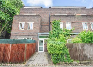 3 bed maisonette for sale in Coopers Lane, London NW1