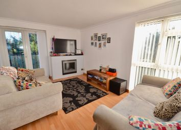 Thumbnail 1 bedroom flat to rent in Peregrine Road, Sunbury On Thames