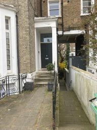 Thumbnail 2 bed flat for sale in Clifton Hill, London