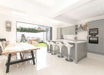 Thumbnail 5 bed detached house to rent in Arthur Road, Horsham