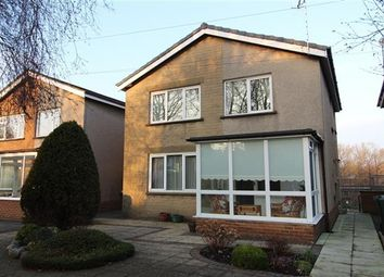 Thumbnail 3 bed property for sale in Coastal Road, Carnforth