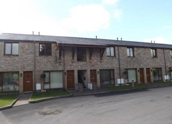 Thumbnail 2 bed property for sale in Tewitfield Marina, Chapel Lane, Carnforth, Lancashire