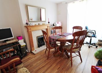 Thumbnail 3 bedroom end terrace house for sale in Coniston Road, London
