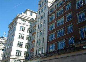 Thumbnail Office to let in 20 Balderton Street, London