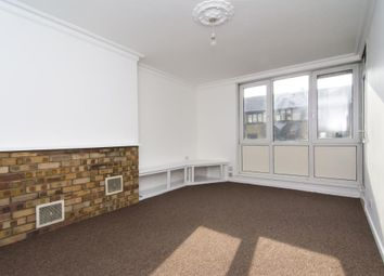 3 bed flat to rent in Downy House, 28 Globe Road, London E1