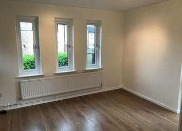 Thumbnail 2 bed flat to rent in Blatherwick Court, Shenley Church End