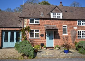 Thumbnail 3 bed cottage for sale in Tincleton, Dorchester