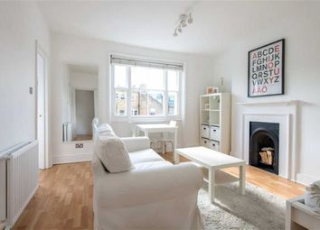 Thumbnail Studio to rent in Nottingham Place, Marylebone, London