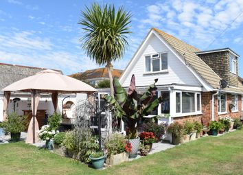 Thumbnail 4 bed bungalow for sale in The Bridleway, Selsey