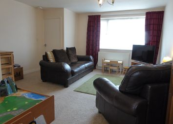 Thumbnail 3 bed end terrace house for sale in Longlands Close, Birmingham