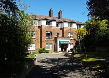 Thumbnail 1 bed flat to rent in The Orchard, Montpelier Road
