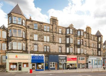 Thumbnail 1 bed flat for sale in 6 Meadowbank Place, Meadowbank