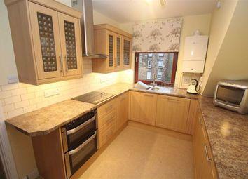 2 bed flat for sale in Kelly Street, Greenock PA16