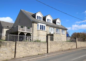 Thumbnail 5 bed property for sale in Lanark Road, Auchenheath, Lanark