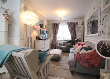 Thumbnail 3 bed terraced house for sale in Forest Moor Road, Darlington