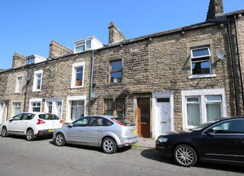 Thumbnail 4 bed terraced house for sale in Norfolk Street, Lancaster