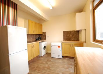 Thumbnail 3 bed shared accommodation to rent in Beeley Street, Sheffield