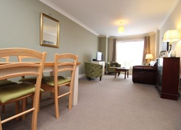 2 bed flat for sale in Staines Road West, Ashford TW15