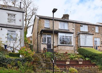 3 bed semi-detached house for sale in Greystones Road, Greystones, Sheffield S11