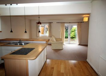 Thumbnail 2 bed semi-detached house to rent in Dog & Duck Lane, Beverley