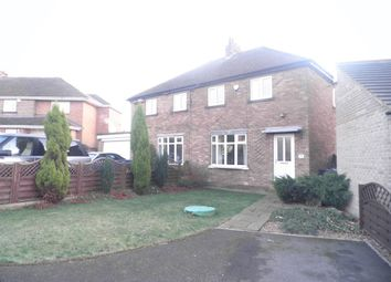 Photo of Castle View, Hood Green, Barnsley S75