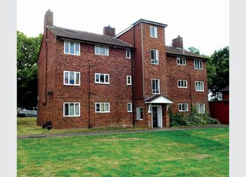 Thumbnail 1 bed flat for sale in 171 Lyle Court, Lilleshall Road, Greater London
