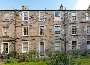 Thumbnail 1 bed flat for sale in 18 (1F2) St Stephen Place, Stockbridge