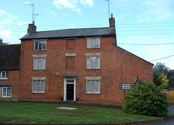 Thumbnail 5 bed property for sale in High Street, Flore, Northampton