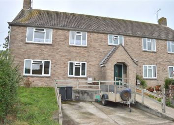 Thumbnail 1 bedroom flat for sale in Ridwood, Chideock, Bridport, Dorset