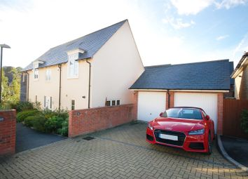 Thumbnail 5 bed detached house for sale in Ricardo Drive, Cam, Dursley