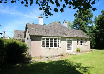 Thumbnail 4 bed detached house for sale in Trelights, Port Isaac