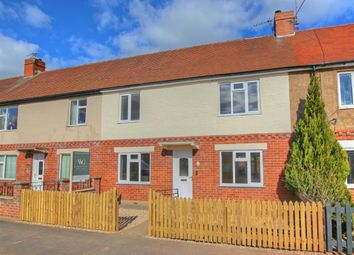Thumbnail 3 bed property for sale in Beverley Road, Norton, Malton