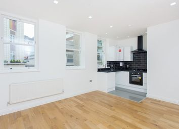 Thumbnail 1 bedroom flat to rent in Kings Mall, King Street, London