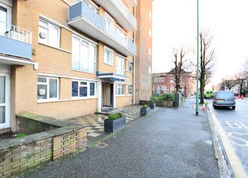 Thumbnail 1 bed flat to rent in Hove Street, Hove