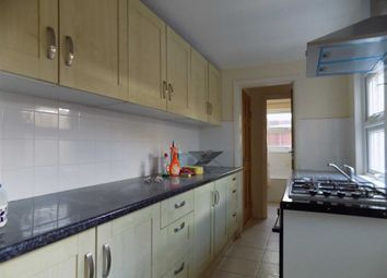 Thumbnail 2 bed terraced house to rent in New Road, Sudbury Hill, Middelsex
