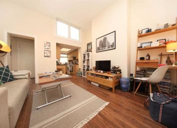 Thumbnail 1 bed flat to rent in Gondar Gardens, West Hampstead, Greater London