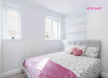 Thumbnail 2 bedroom flat to rent in Colville Houses, Talbot Road, London